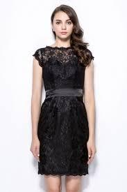 robe noir pour un mariage un grand choix de modèles de robes pour un mariage