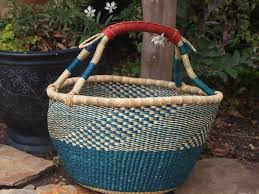 chagne baskets baskets for change we are one community