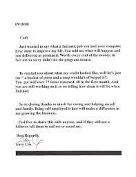 sle letter sle letter to freeze credit card interest 28 images wayfair
