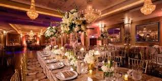 miami wedding venues coral gables country club weddings get prices for wedding venues
