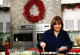 Ina Garten Make A Wish Cooking For Joffrey U201d A Barefoot Contessa Cookbook And Plea For
