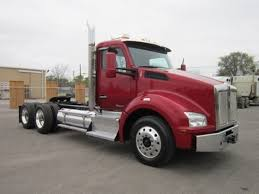 2015 kenworth t660 for sale 2015 kenworth in greeley co for sale used trucks on buysellsearch