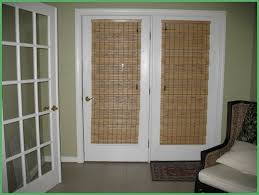 Patio Doors Wooden Patio Door Wooden Blinds Interior Home Decor Blinds For Sliding