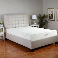 9 best terra bed the organic all natural mattress images on