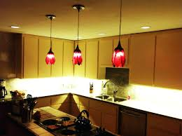 Kitchen Island Lighting Pendants Lighting Pendants For Kitchen Islands U2013 Singahills Info