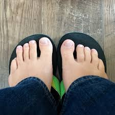 minimalist shoes barefoot shoes and where to buy them u2022 the