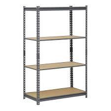 wooden shelving units admirable h x w x d wood shelving units shelves racks to creative