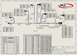 electrical harness drawing u2013 readingrat net