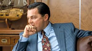 Wolf Of Wallstreet Meme - the wolf of wall street s thinks bitcoin is the biggest scam ever