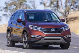 honda crv awd mpg 2015 honda cr v engine cvt for higher gas mileage