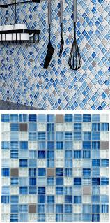 366 best kitchen ideas u0026 inspiration images on pinterest kitchen