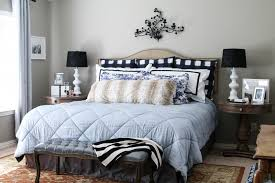 light pink and white bedding bedroom blue and white bedding fresh bedroom light pink and gold