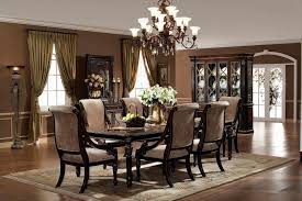dining room decor ideas pictures decor ideas home design formal decorating with beautiful flower