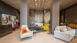 tappeti orientali torino vendita tappeti on line gallery of tappeto bianco nero beige