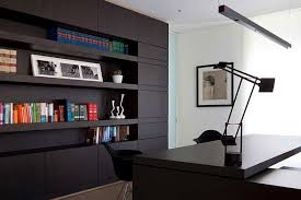 awesome office interior paint color ideas office interior paint