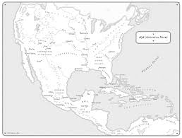 Colonial America Map by Trying To Write Non Colonial Alternate History In A Fantasy