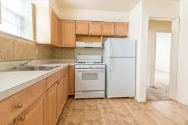 3 bedroom apartments nj 3 bedroom apartments for rent in elizabeth nj stunning wonderful