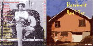 Bob Dylan Basement Tapes Vinyl by Roio Blog Archive The Philip Cohen Collection Bob Dylan