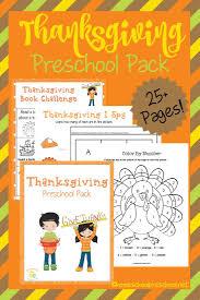 humorous thanksgiving stories autumn archives homeschool preschool