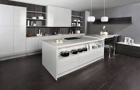 oak kitchen island units kitchen grey kitchen cabinets varnished kitchen island kitchen