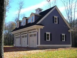 emejing garage apartment plans free pictures home design ideas