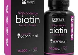the best hair growth pills and supplements for hair loss in 2017