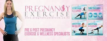 When To Resume Exercise After C Section Pre And Post Pregnancy Exercise And Wellness Specialists When And