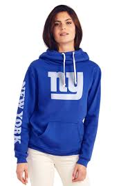 new york giants gifts