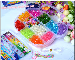 jewelry craft beads picture more detailed picture about 400pcs