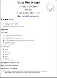 mattischro page 9 how to make a resume for work example of a