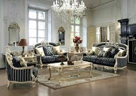 royal living room furniture living room royal sofa sets french