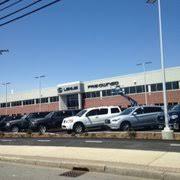 lexus of watertown service lexus of watertown 12 photos 50 reviews car dealers 330