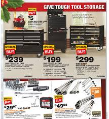 the home depot black friday ad home depot black friday 2014 tool deals