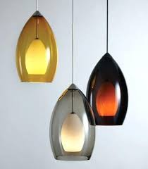 pendant lights for kitchens contemporary pendant light contemporary pendant lights for kitchen