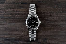 rolex wallpaper for apple watch looking for a 10 000 luxury watch don t buy the apple watch