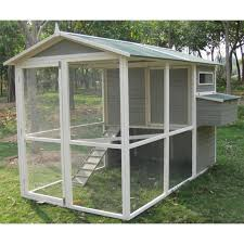 Precision Old Red Barn Chicken Coop Chicken Coop Chicken Coop Chicken Coop Heater Chicken Coop