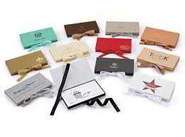 platform gift card boxes packaging specialties