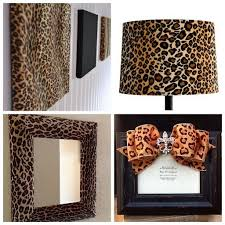 best 25 animal print decor ideas on pinterest cheetah print
