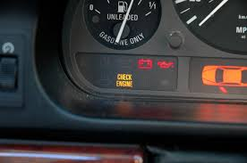 check engine soon light check engine or service engine soon now what