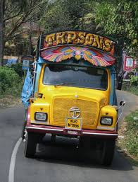 bentley kerala truck from kerala trucks pinterest trucks and kerala