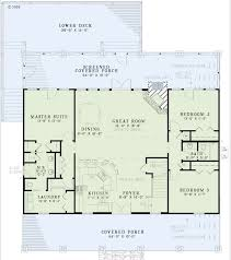 country style house floor plans 173 best floor plans images on house floor plans