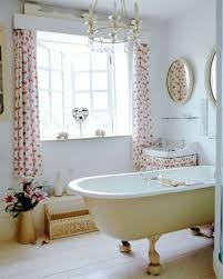 shower curtain rod ideas small bathroom window treatments windows