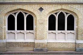 wallpaper temple window urban wall wood house arch pen