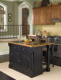 kitchen island design tips kitchen island designs ideas with granite countertop and black