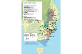 map of new south wales pipeline map of new south wales ppo pipeline plant offshore