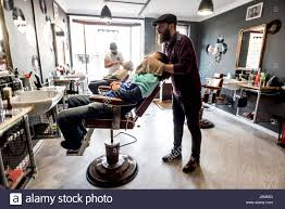 Old Barber Chairs For Sale South Africa Turkish Barber Stock Photos U0026 Turkish Barber Stock Images Alamy