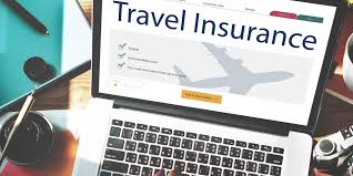 how do travel agents get paid images Rip off travel insurance which news jpg