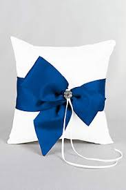 ring pillow ring bearer accessories pillows signs david s bridal