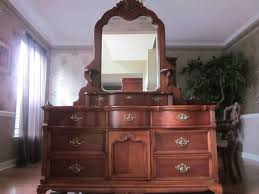 lexington victorian sampler cherry bedroom on popscreen