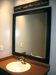 Outdoor Bathrooms Australia Modern Wall Mirrors Australia Metal Art Decor Sculptures Large